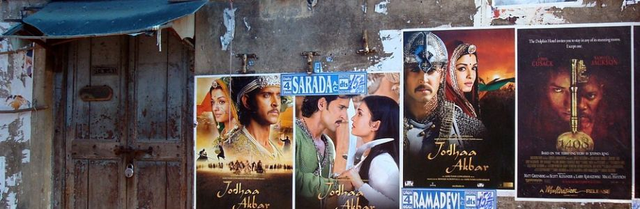 Latest Bollywood News Cover Image