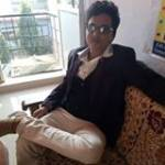 Manish P. Mudgal Profile Picture