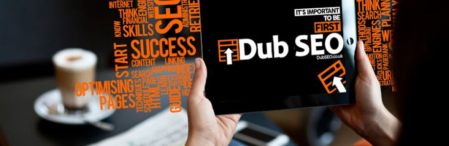 DubSEO - Leading SEO Services Co Cover Image