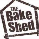 The Bakeshed UK Profile Picture