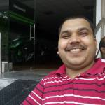Vinod Saini Profile Picture