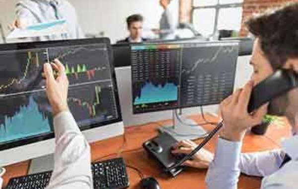 Herrand Associates Wealth Management Singapore, Tokyo Japan on Points to Consider When Investing in Stock Market for the