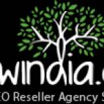 A New India SEO Reseller Agency Profile Picture