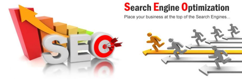 SEO Shop Cover Image