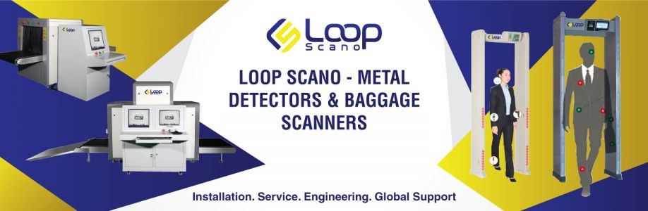 Loop Techno Systems Cover Image