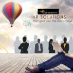 EZ HR Consultants Profile Picture