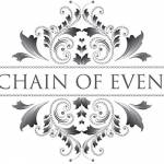 A Chain Of Events London profile picture
