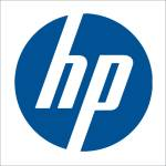 HP Customer Support Number Profile Picture