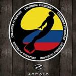 Colombia FlyBoard Profile Picture