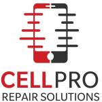 CellPro Repair Solutions Profile Picture