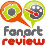 FanArtReviews & FanStoryReview Profile Picture
