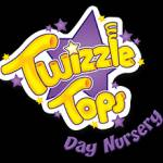 Twizzle Tops Day Nursery Profile Picture