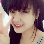 Nguyen Phat Profile Picture