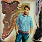 Ankur Sinha Profile Picture