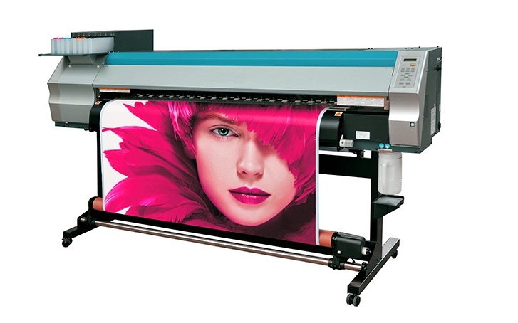 How to promote your brand in no time? – Flex printing in Delhi, Noida