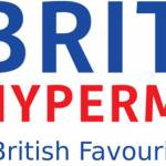 British Hypermarket Profile Picture