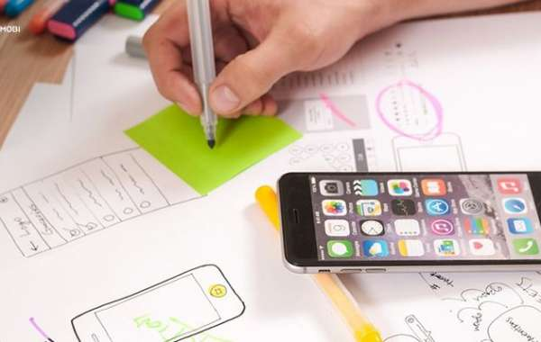 Why A Mobile App Is Necessary For Your Business