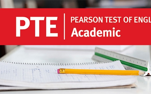 New PTE Exam Centers in 2018 - Whazzup-U