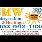 SMW Refrigeration & Heating LLC Profile Picture