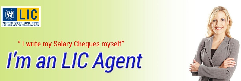 What is the requirement of LIC life insurance? – Join Lic Agent