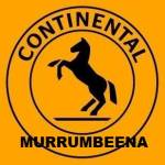 Continental Murrumbeena Profile Picture