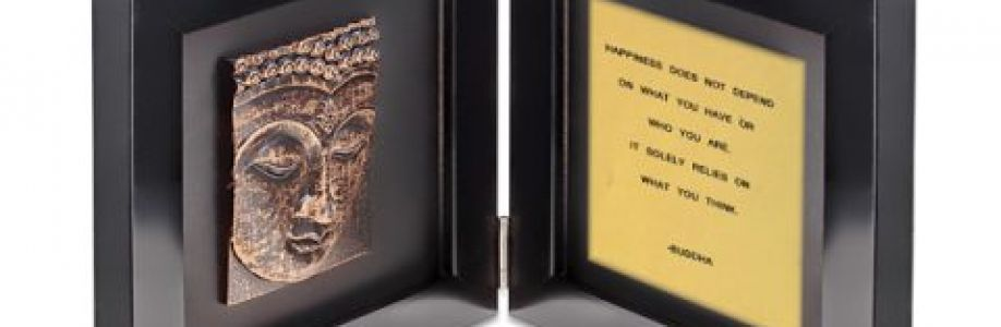 Awards and Trophy Cover Image