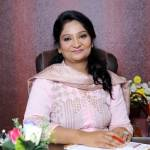 Shikha Aggarwal Profile Picture