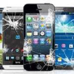New York Cell phone Repair Shop Profile Picture