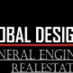 Global design construction profile picture