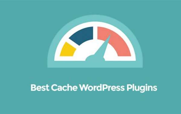 Top 5 WordPress Caching Plugins to Speed Up Your Website (2018)
