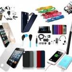 Gadget Accessories Profile Picture