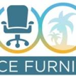 bocaoffice furniture Profile Picture