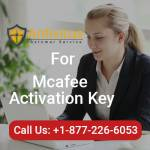 reinstall mcafee livesafe Profile Picture