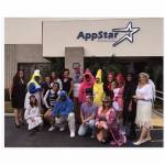 Appstar Financial Profile Picture