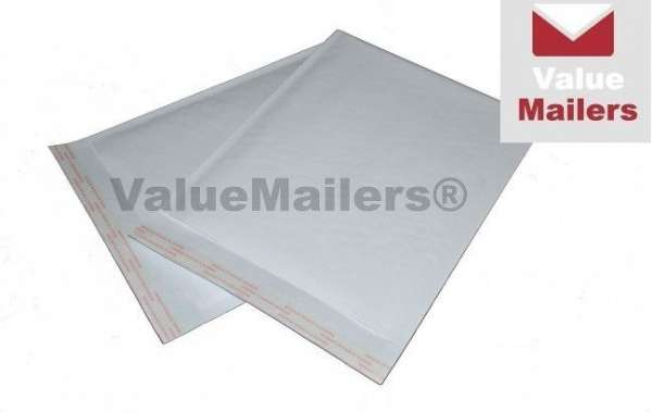 Bubble Mailers How to Pack and Ship Used Books by ValueMailers