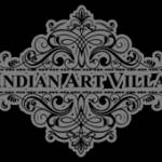 Indina Art Villa Profile Picture