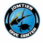 Jomtien Dive Center Profile Picture