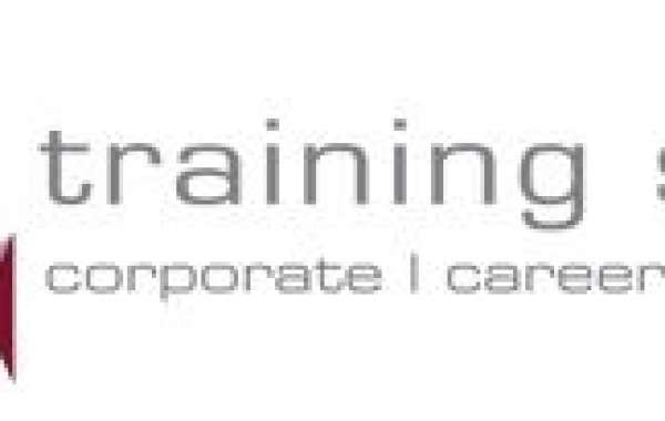 Pick between the assortments of online training courses