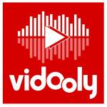 Vidooly Media Tech Profile Picture