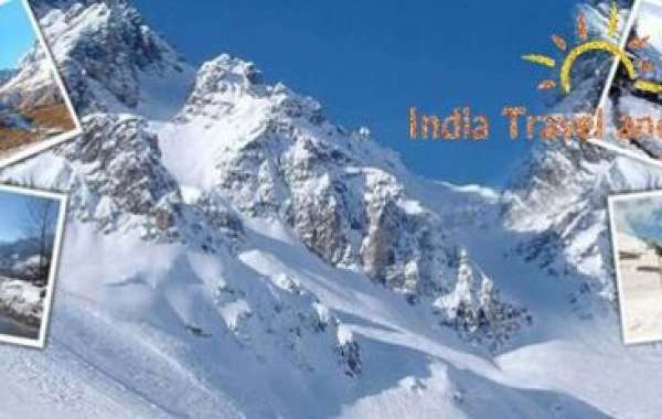 Manali Tour | Manali Tour Packages - India Travel and Tours
