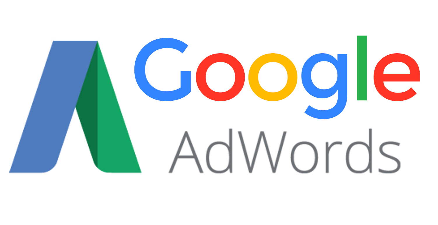 Adwords Coupon For 2018 | Bing Ads coupons | Gmail PVA accounts | Buy Adwords Coupon