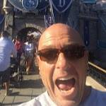 Dean Norris Profile Picture