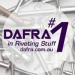 Dafra Products Profile Picture