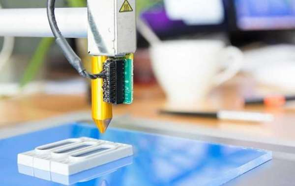 Printer Repair Services From Skilled Technician