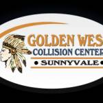 GoldenWest Collision Profile Picture