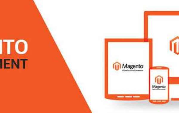 Why select Magento over other eCommerce platform?