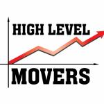 High Level Movers Toronto Profile Picture