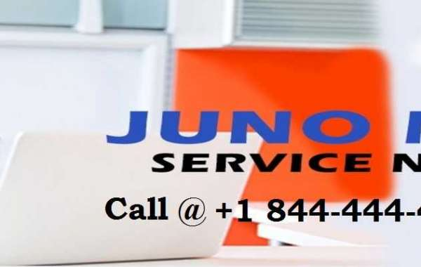 Juno Email Customer Service Phone Number +1-844-444-4174