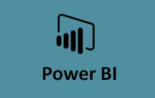 Power BI Overview of Architecture