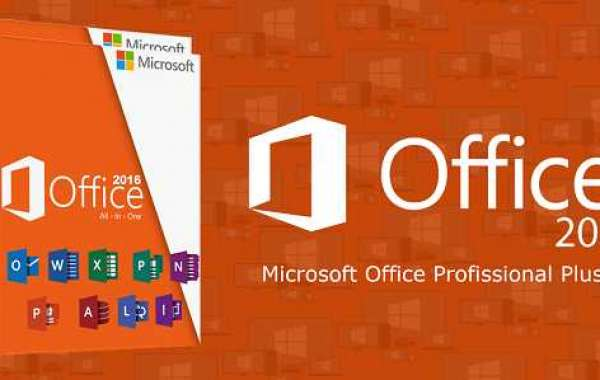 The Best Ways To Download Office 365 Education? | Office.com/Setup